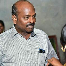 Ganesan Shanmugam Photo 15