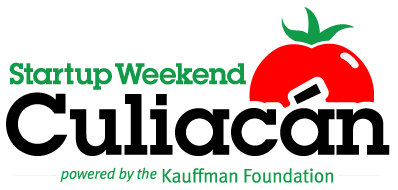 Startup Weekend Culiacán 12-14 de Octubre