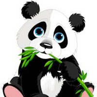 Profile picture of Cuddly Panda Productions
