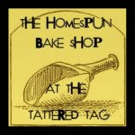 Homespun Bake Shop