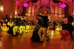 IV. Reprezentačný ples Kooperativa poisťovňa, a.s