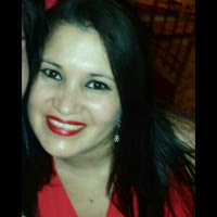 Liliana Mercedes Cantero contact information