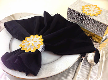 Linda Vich Creates: Flower Patch Versatility
