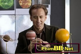 Xem phim online http://PhimBB.Net