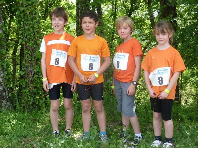 Raid Montathlon, Cahors (26-27/05/2012) P1100084