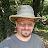 Jeremiah Josephsen avatar image
