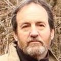 Paul Vetter