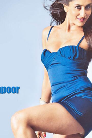 Kareena Kapoor Hd Images- Hot  Sexymenwood- Men Magazine-3751