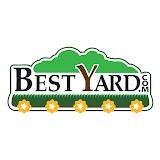 BestYard.com