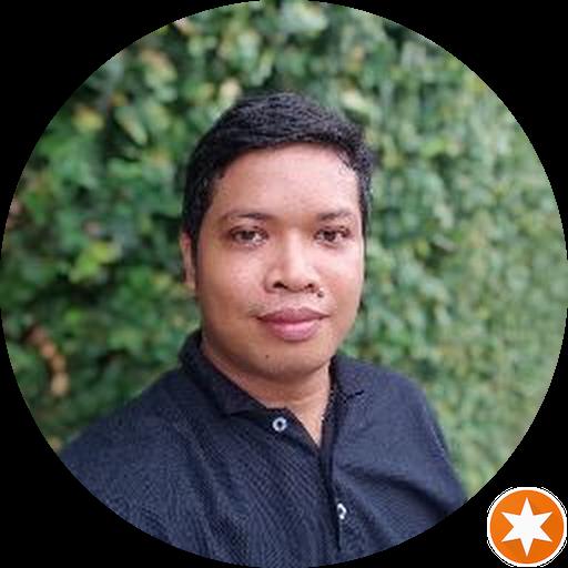4400 Koleksi Bengkel Kursi Roda Fpdb Bantul Daerah Istimewa Yogyakarta Terbaik