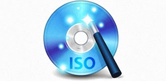 Gestiona imágenes de discos con WinISO, ahora para Windows 8.1