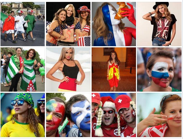 10606121 508494959286436 6373643423295622923 n - The biggest international picnic
