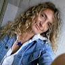 Avatar of Giovanna Coppola