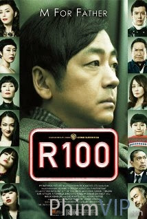 R100 - R100 poster