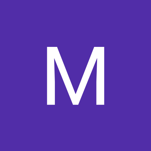 avatar_martink87