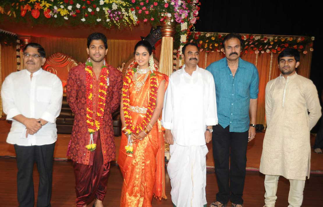 Image result for sneha reddy father