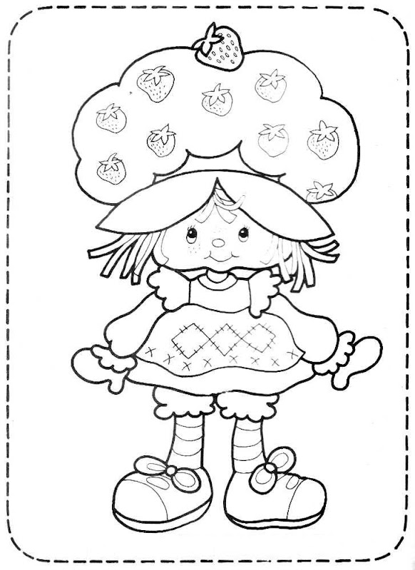 dino dan coloring pages printable - photo#34