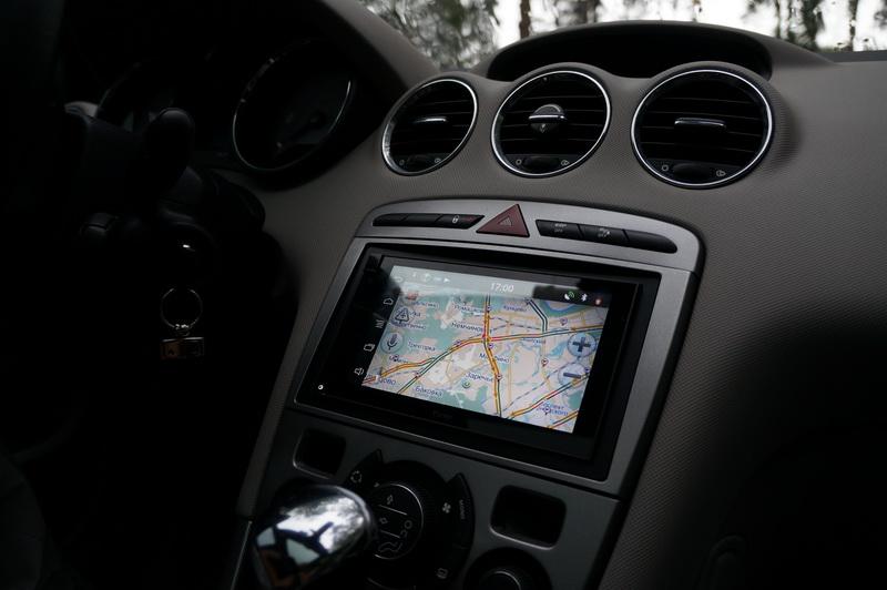 Какое радио ловит везде в россии - c1
