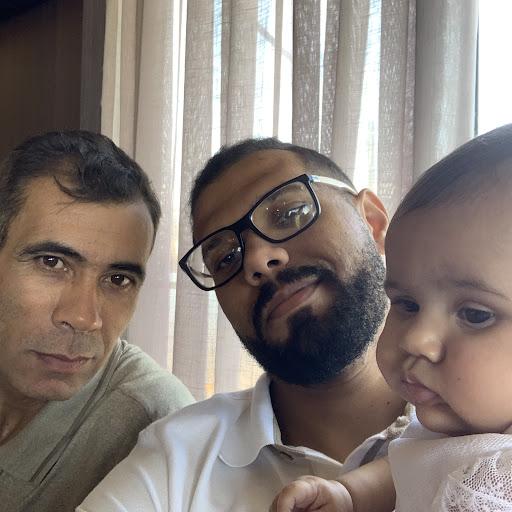 Gabriel Costta