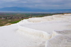 Continue reading Pamukkale, the Cotton Castle (Part 2)