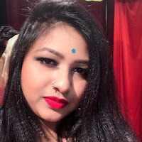 who is Jesmin Akhter contact information