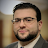 Ammar Alo avatar image