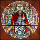 Galeri Yesus Kristus Raja Semesta Alam 5