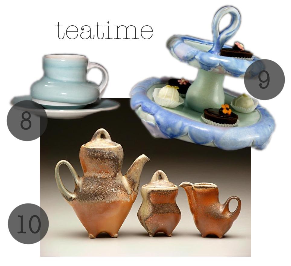 Joanna S Tea Room Storringt