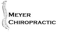 Meyer Chiropractic