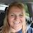 Stephanie Raymer avatar image