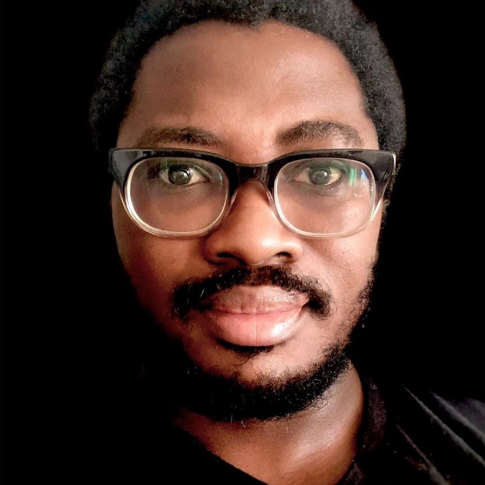 Emmanuel Olowosulu avatar