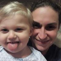 Erica Cochran's avatar