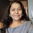 Nita Nandrajog avatar image