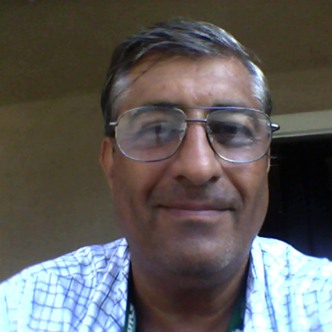 Mehrzad Janfada