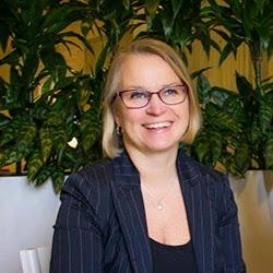 Elisabeth Gustafsson Photo 3
