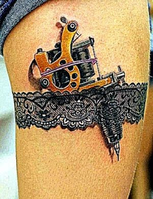 Best tattoo designs and ideas tattoos for men and women