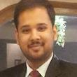 Sahil Aggarwal