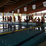 Promozionale TriVivisport Fossano 2012