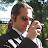 C Sanyk avatar image