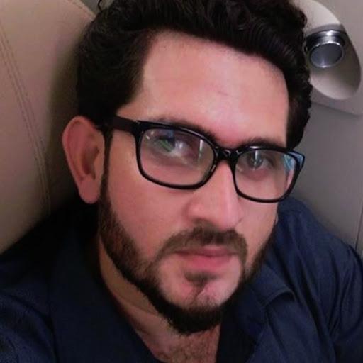 Gonzalo Romero