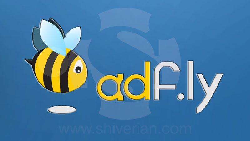 Cara Cepat dan Mudah Mendapatkan Uang dari adf.ly