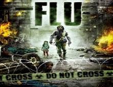 فيلم Flu