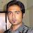 Vishal Gupta avatar image