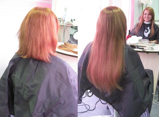 Нарастить волосы в великом новгороде