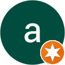 alin alexandru