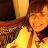 Jennifer Watson avatar image