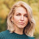 Олена Бішко