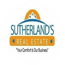 Sutherland's Real Estate