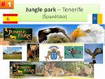 JunglePark Tenerife2012 ESP část1