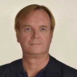 Advokat Mikael Nordlin